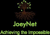 JoeyNet-400dpiLogo